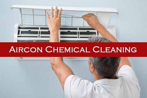 aircon-chemical-cleaning-singapore
