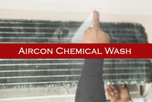 aircon-chemical-washing