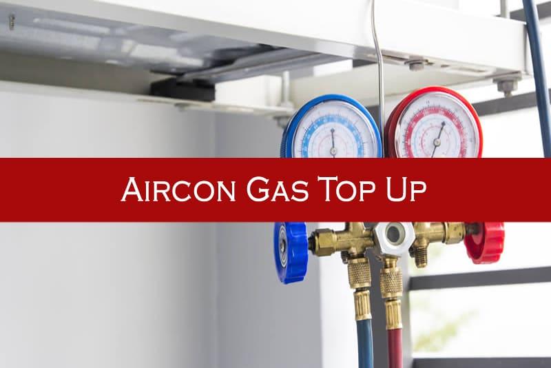 aircon-gas-top-up