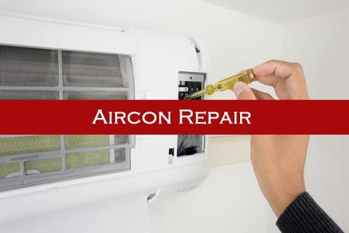 aircon-repair