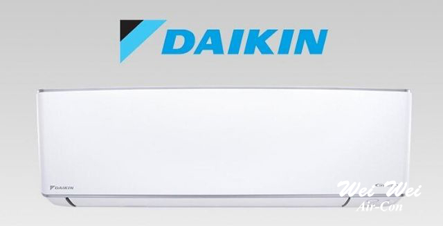 Is Daikin Aircon Good in Singapore?