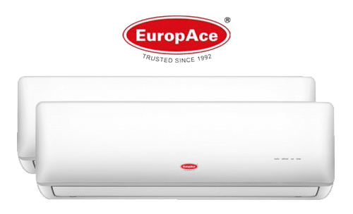 europace-aircon-servicing