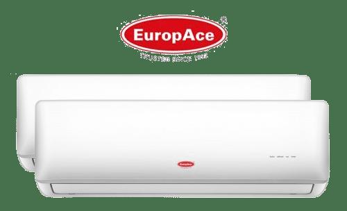europace-aircon-servicing