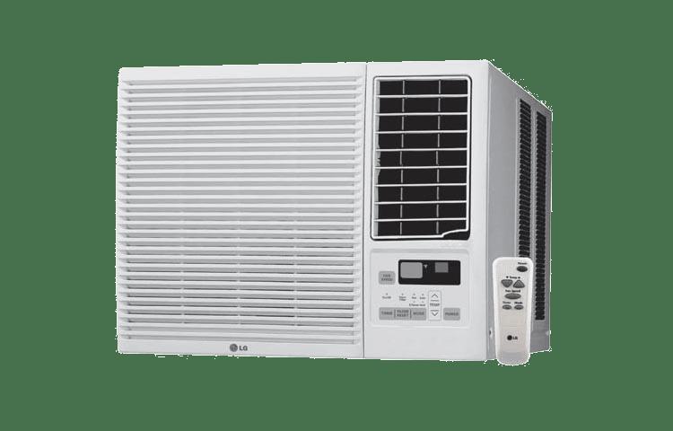 lg-window-aircon-servicing