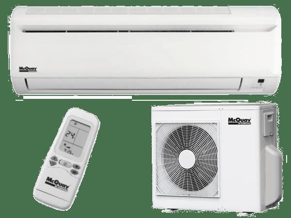 mcquay-aircon-servicing