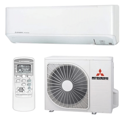 mitsubishi-heavy-industries-aircon-servicing