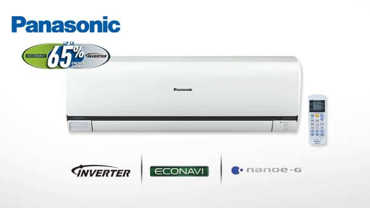 panasonic-aircon-servicing-singapore