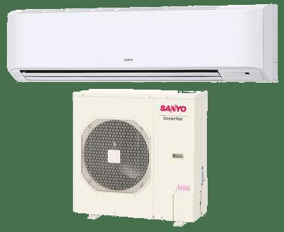 sanyoi-aircon-servicing-repair
